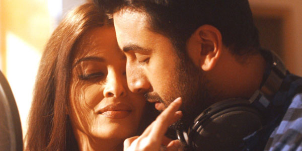 ترجمهی فارسی ترانهی هندی Bulleya از فیلم بالیوودی Ae Dil Hai Mushkil