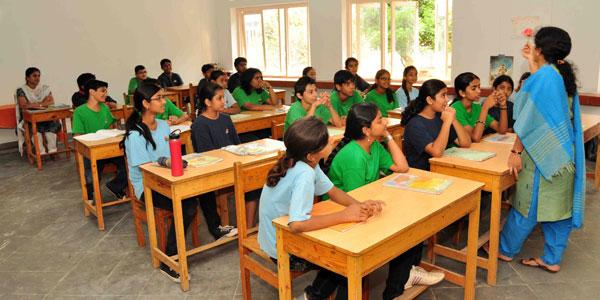 بخش بیست و دوم: عبارات پرسشی در زبان هندی