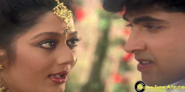 ترجمهی فارسی ترانهی هندی Bin Tere Sanam از فیلم بالیوودی Yaara Dildara