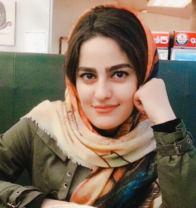 ترجمهی فارسی ترانهی Teri Saanson Mein از فیلم هندی Karle Pyaar Karle